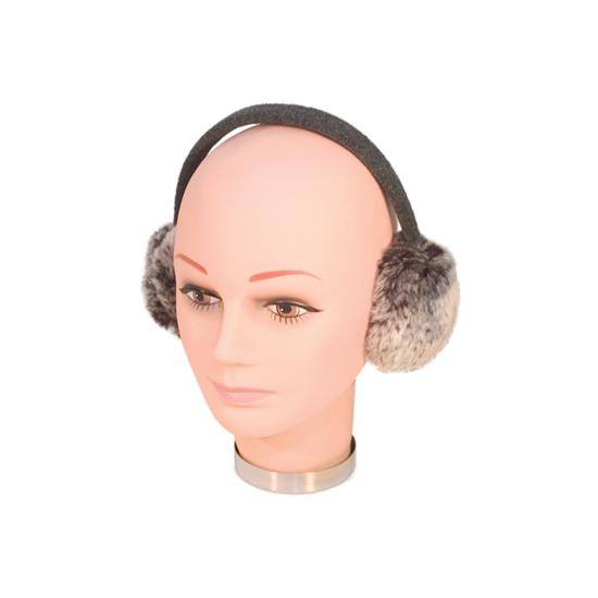 Head and Ear Warmers