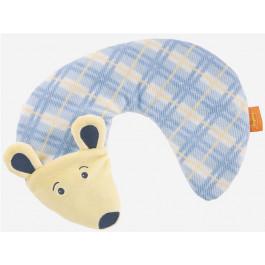 Fashy graincushion hot-water bag Mouse