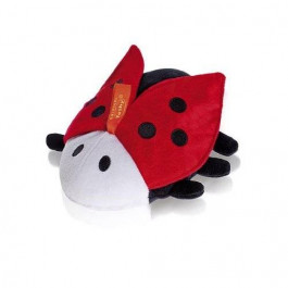 Fashy Ladybird Heat Pack unscented