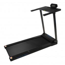 Amazing Health Treadmill Compact and Portable Folding Intelligent Smart Walking Jogging Treadmill