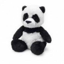 Intelex - Cozy Plush Microwavable Panda