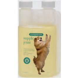 Supple Joint Supplement