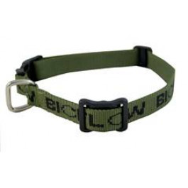 bioflow-magnetic-therapy-collar