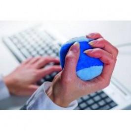 Fashy Anti Stress Ball heatable