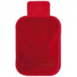 gel heat pack