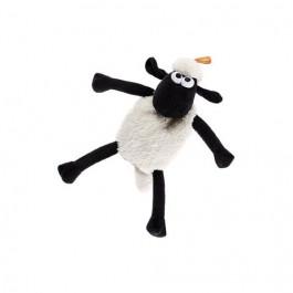 Fashy Shaun the Sheep Microwavable teddy Heat Pack