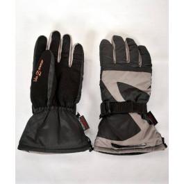 Blazewear Battery Heated Gloves - Medium