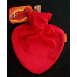 Fashy Heart Water Bottle