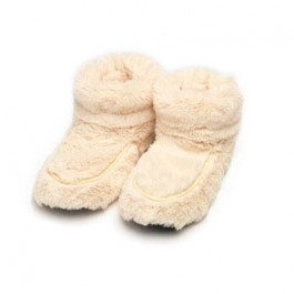 Hot Boots microwave foot warmers