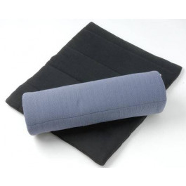 Ceramic self heating pet heat pad for joint problems