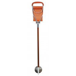 905P - Field seat stick-shooting stick