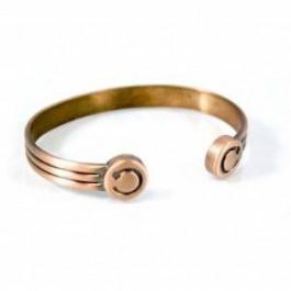 bioflow magnetic bracelets  - The Duo
