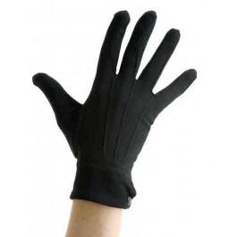 Ceramic IR Self Heating Gloves - Medium