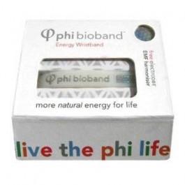 Phi Bio Band (Medium)