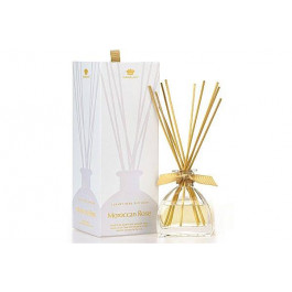 Reed Diffuser - Made by Zen