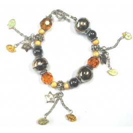 Fashionable Magnetic Bracelet - FH21