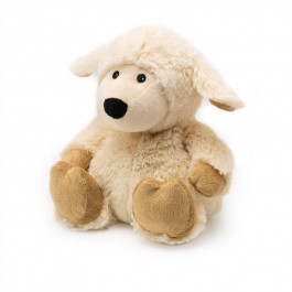 Intelex Cozy Plush - Sheep