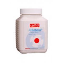 alka bath salt