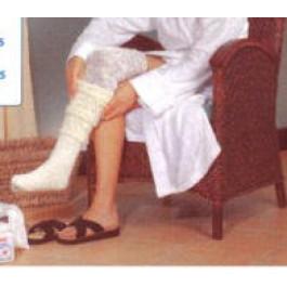 alka stockings