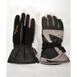 Blazewear  Battery Heated Gloves - Large