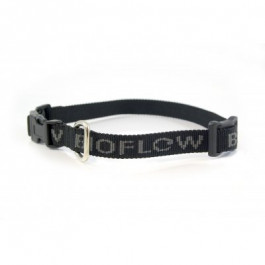 bioflow dog collar - large