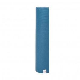 Amazing Health Grip Yoga Mat, Fitness, Home Workout Mat 5mm - Ocean Blue