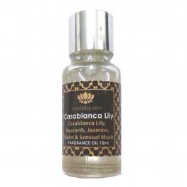 casablanca lily signature oil 15ml