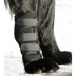 Ceramic Dog Leg Wrap-Back On Track - Large