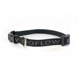 bioflow magnetic therapy collar for dogs size small