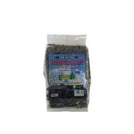 Himalayan Black Salt - Kala Namak Salt Granules 500g