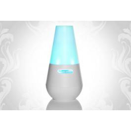 ENSO Aroma Diffuser - BLUE light