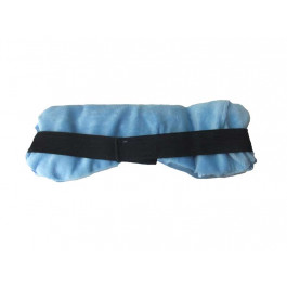 Microwavable Eye mask