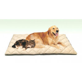 """Flectabed Thermal Bed Small 18x14"""" size small"""