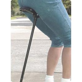 Flipstick Short - 84cm
