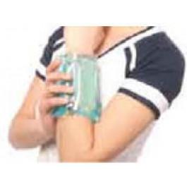 Economy Click Heat Instant Muscle, Bottle Warmer