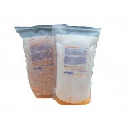 himalayan-eating-salt
