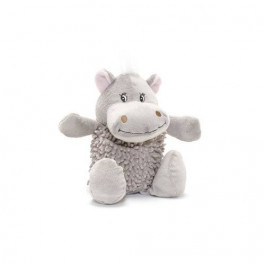 Snuggle Buddies Hippo