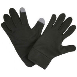Kids Touch Screen Gloves