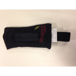 Thermo Dr Joint Pack