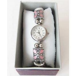 Magnetic Watch Bracelet - W1114