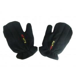 hot mitten, hand warmer