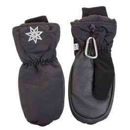 Springyard High Quality Heated Mittens for Winter Warmth - M/L