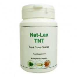 nat lax colon cleanser