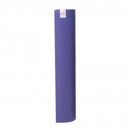 Amazing Health Grip Yoga Mat, Fitness, Home Workout Mat 5mm - Ultra violet