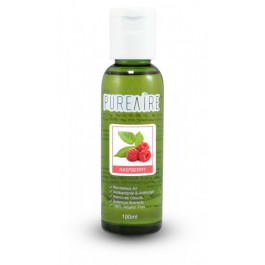 PureAire 100ml Aroma Essences - Raspberry