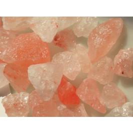 Himalayan Salt pipe Replacement Salt