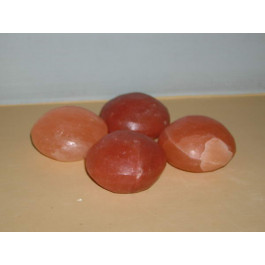 Himalayan Massage Stones
