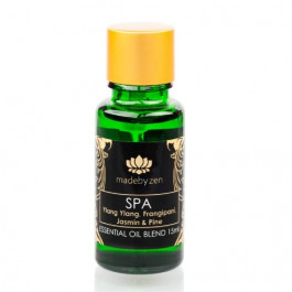 spa-essential-oil-MBZ-15ml