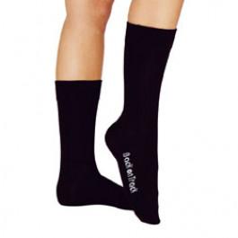 Ceramic Socks self heating socks - Small