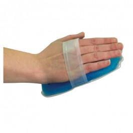 Click Reusable Hand massager